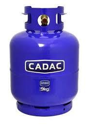 9kg_Cadac_Cylinder.jpg