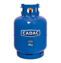 Cadac9kgCylinder.jpg