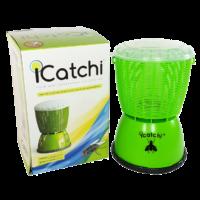 Icatchi2.png