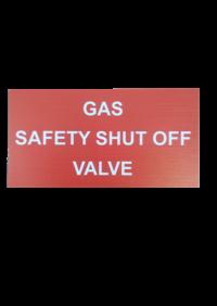 SafetyShutOff4.png