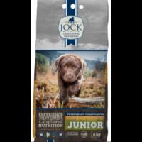 jock_junior_1.png