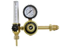 ArgonFlowmeter.png