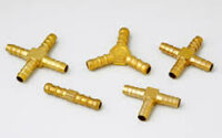 Brass_connectors.jpg