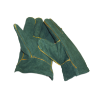 GreenLeatherGloves.png