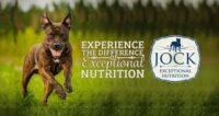 Jock Dog Food