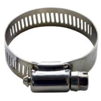 StainlessSteelHoseClamps.png